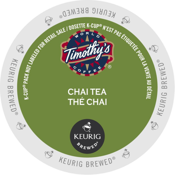 chai-tea-timothys-k-cup_ca_general