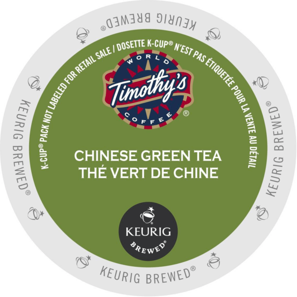 chinese-green-tea-timothys-k-cup_ca_general