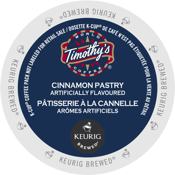 cinnamon-pastry-coffee-timothys-k-cup_ca_general