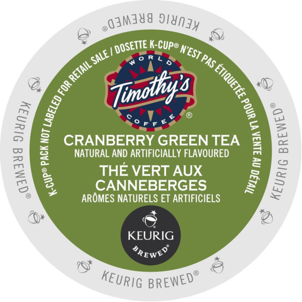 cranberry-green-tea-timothys-k-cup_ca_general