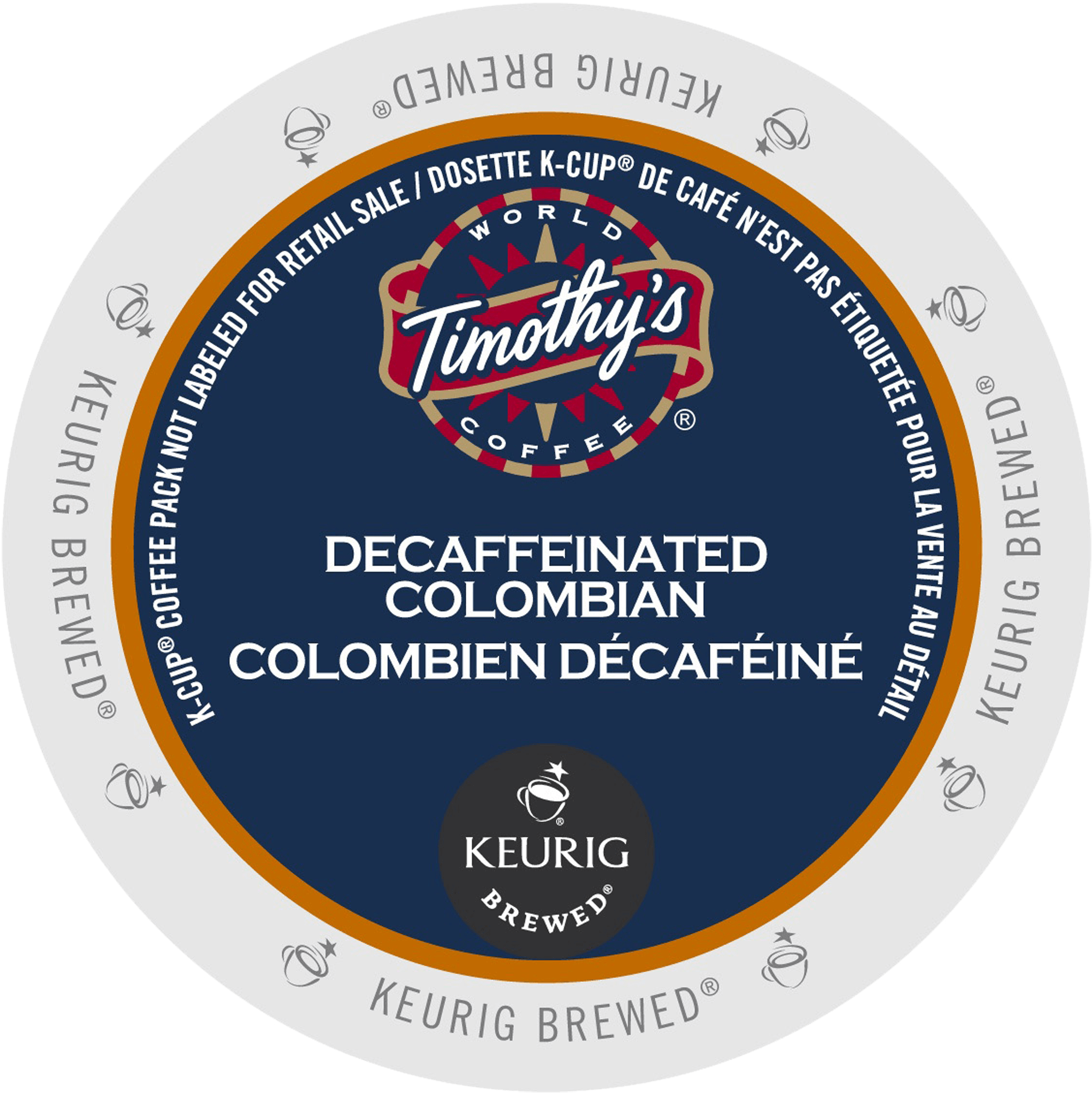 decaffeinated-colombian-coffee-timothys-k-cup_ca_general