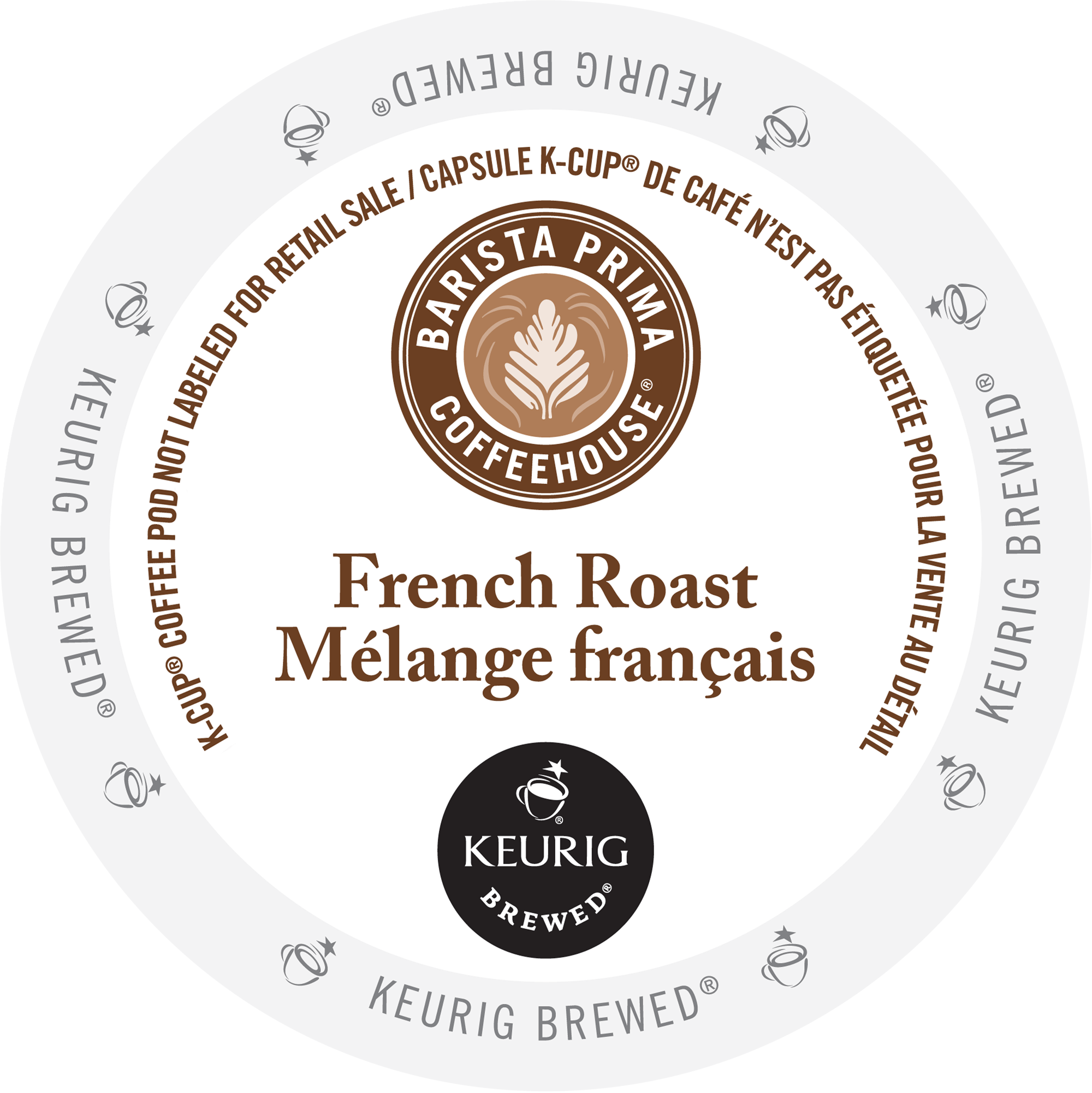 french-roast-coffee-barista-prima-coffeehouse-k-cup_ca_general 2