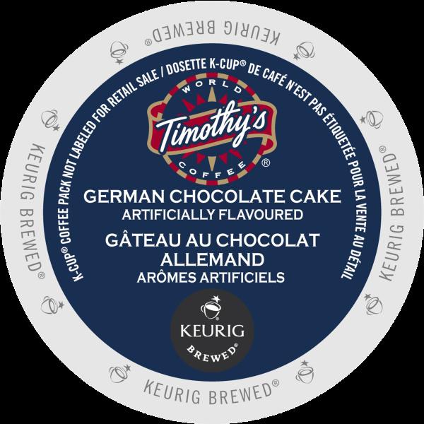 german-chocolate-cake-coffee-timothys-k-cup_ca_general (1)