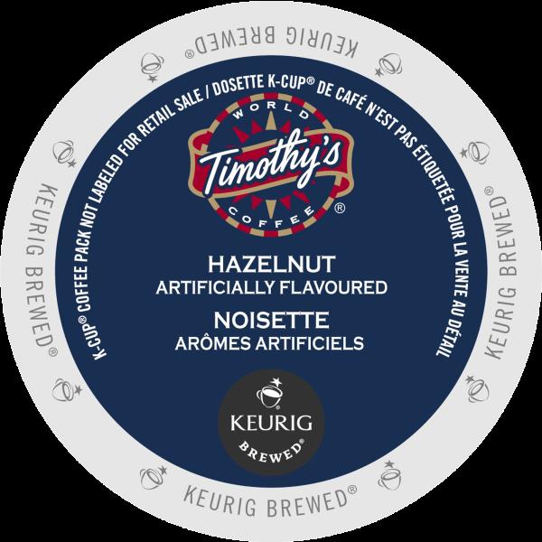 hazelnut-coffee-timothys-k-cup_ca_general (1)