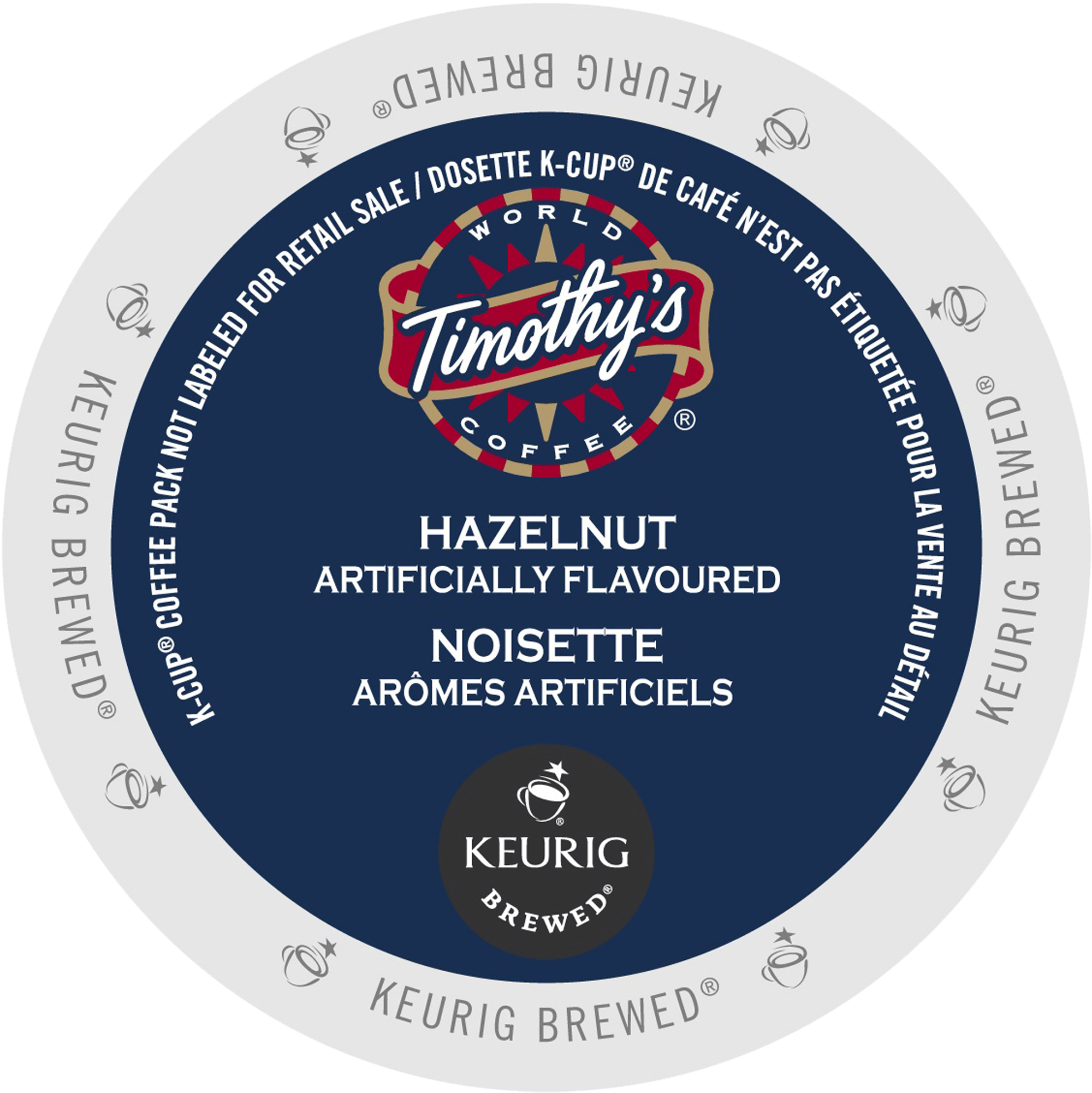 hazelnut-coffee-timothys-k-cup_ca_general (1)
