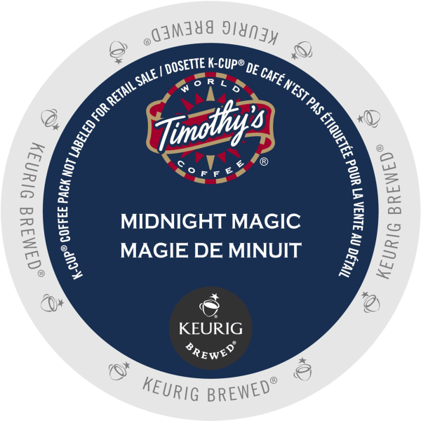 midnight-magic-coffee-timothys-k-cup_ca_general (1)