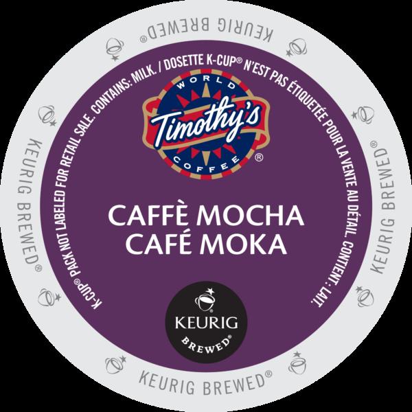 mocha-coffee-timothys-k-cup_ca_general (1)