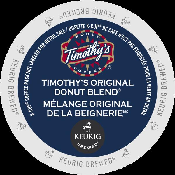timothys-original-donut-blend-coffee-timothys-k-cup_ca_general