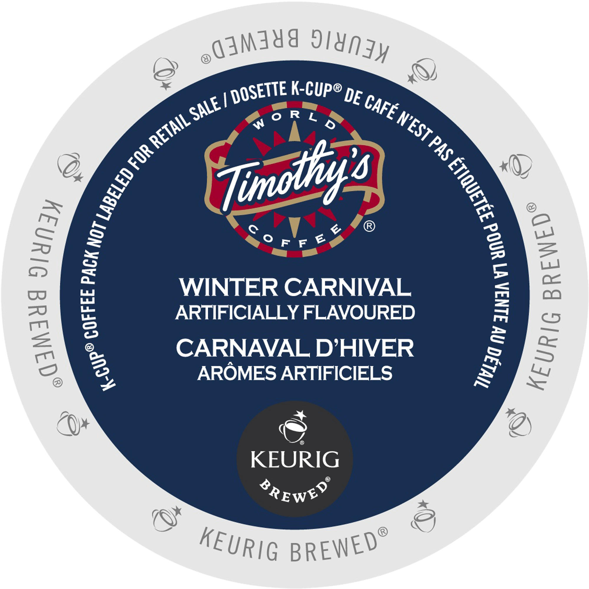 winter-carnival-coffee-timothys-k-cup_ca_general