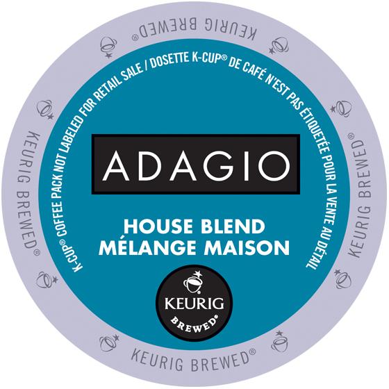 Adagio HB