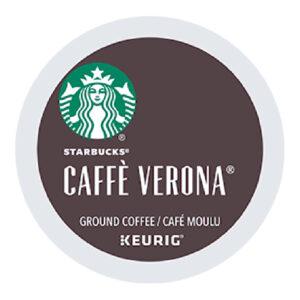 Starbucks_Caffe Verona-01