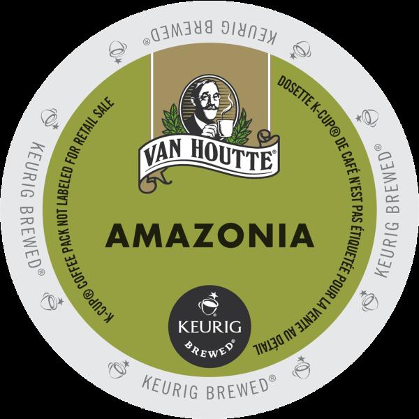 amazonia-fair-trade-organic-coffee-van-houtte-k-cup_ca_general