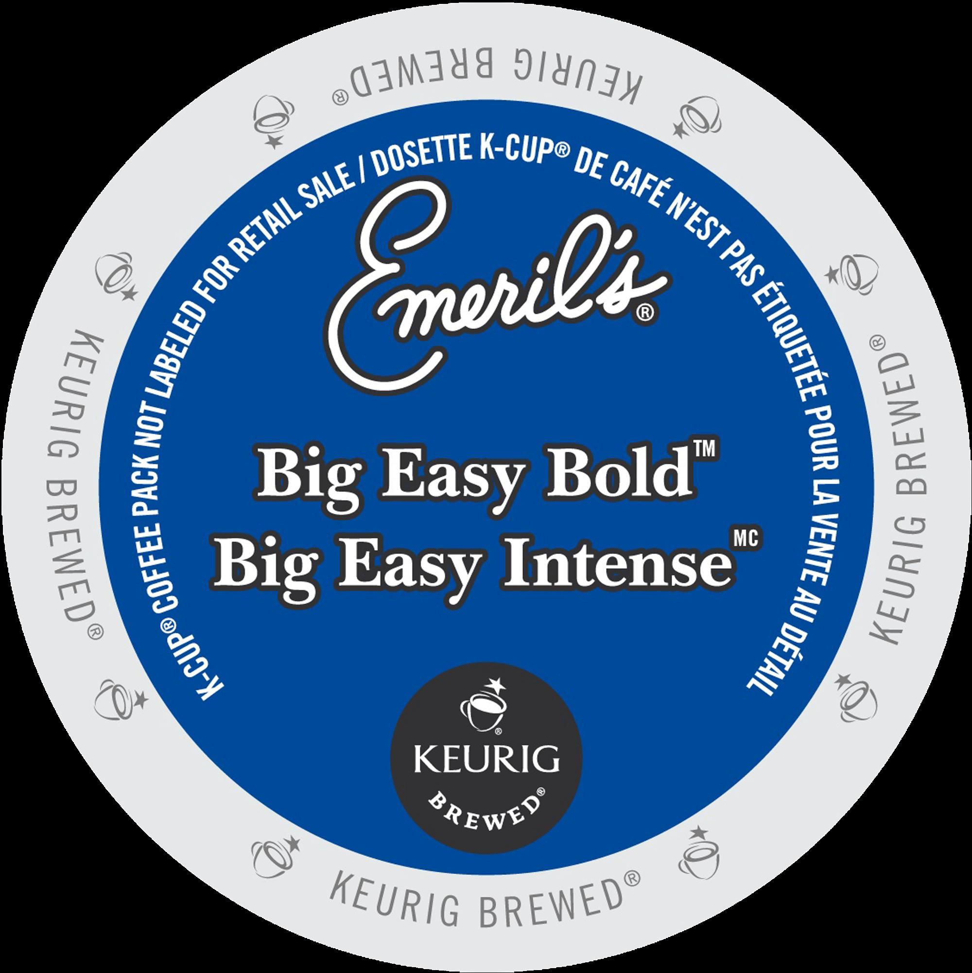 big-easy-bold-coffee-emerils-k-cup_ca_general