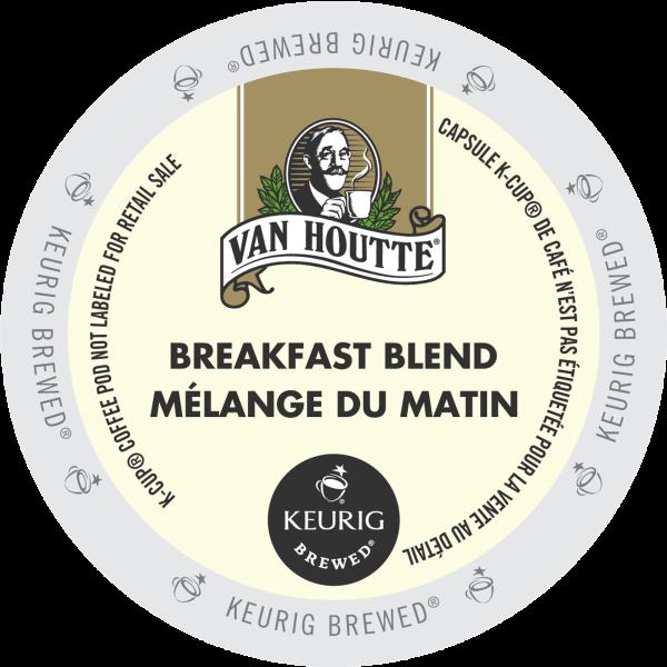 breakfast-blend-coffee-van-houtte-k-cup_ca_general
