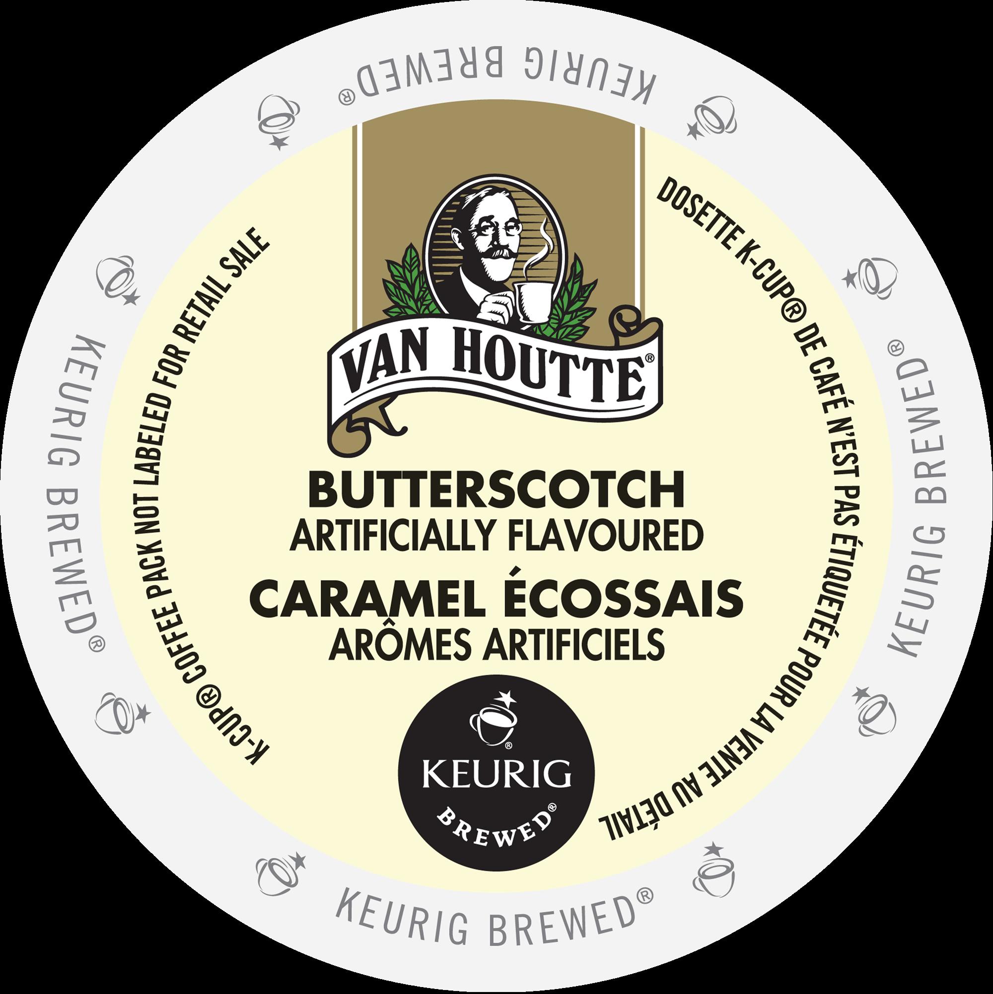 butterscotch-coffee-van-houtte-k-cup_ca_general