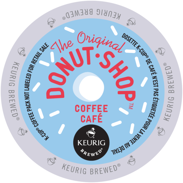 coffee-donut-shop-k-cup_ca_general