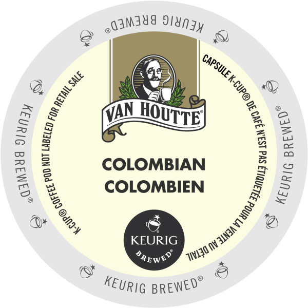 colombian-dark-coffee-van-houtte-k-cup_ca_general