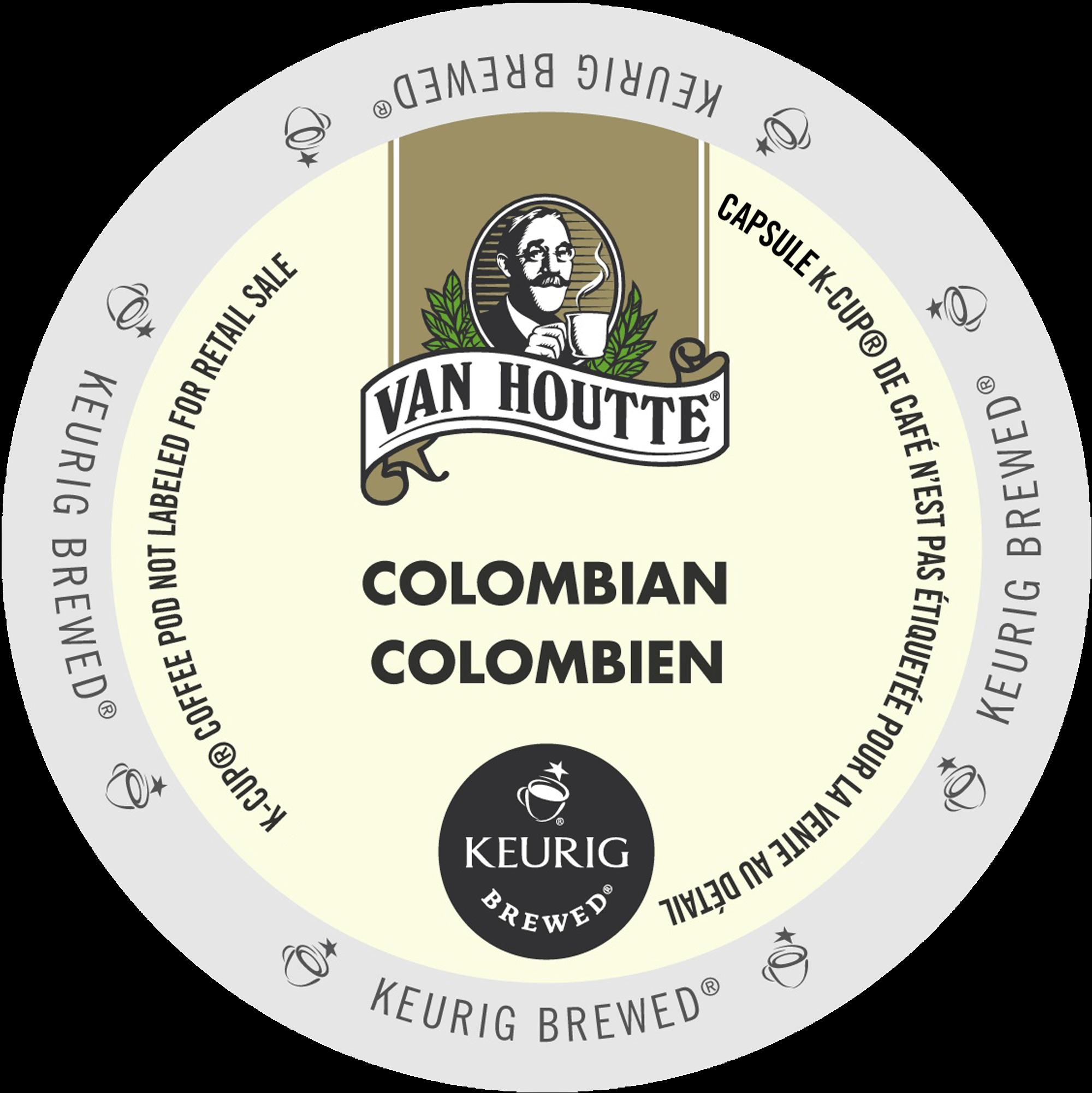 colombian-dark-coffee-van-houtte-k-cup_ca_general