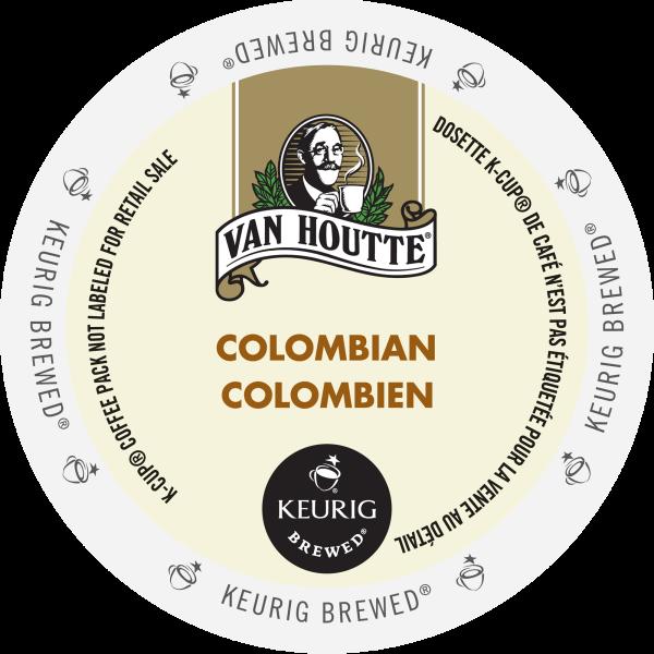 colombian-medium-coffee-van-houtte-k-cup_ca_general