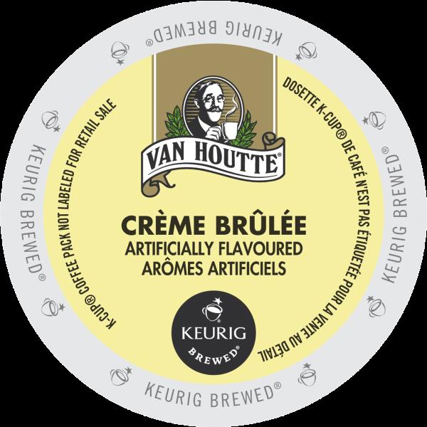 creme-brulee-coffee-van-houtte-k-cup_ca_general