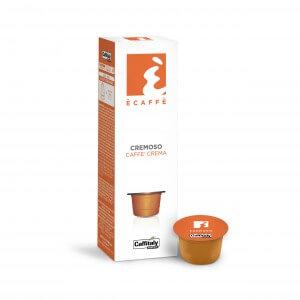 CAFFITALY – CREMOSO