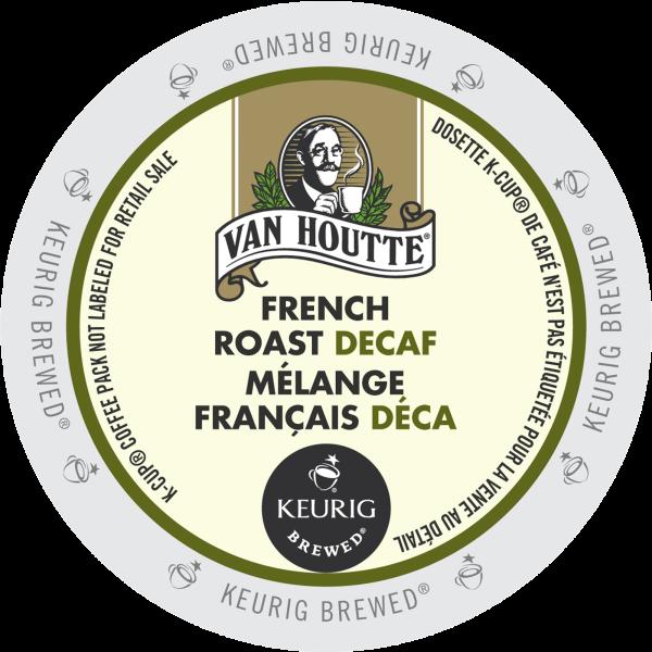 decaf-french-roast-coffee-van-houtte-k-cup_ca_general