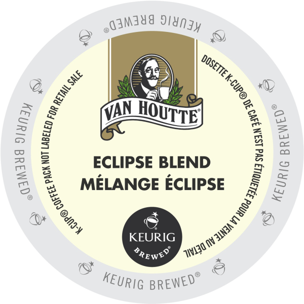 eclipse-extra-bold-coffee-van-houtte-k-cup_ca_general
