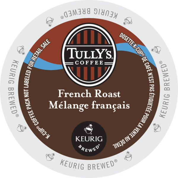 french-roast-coffee-tullys-k-cup_ca_general (1)