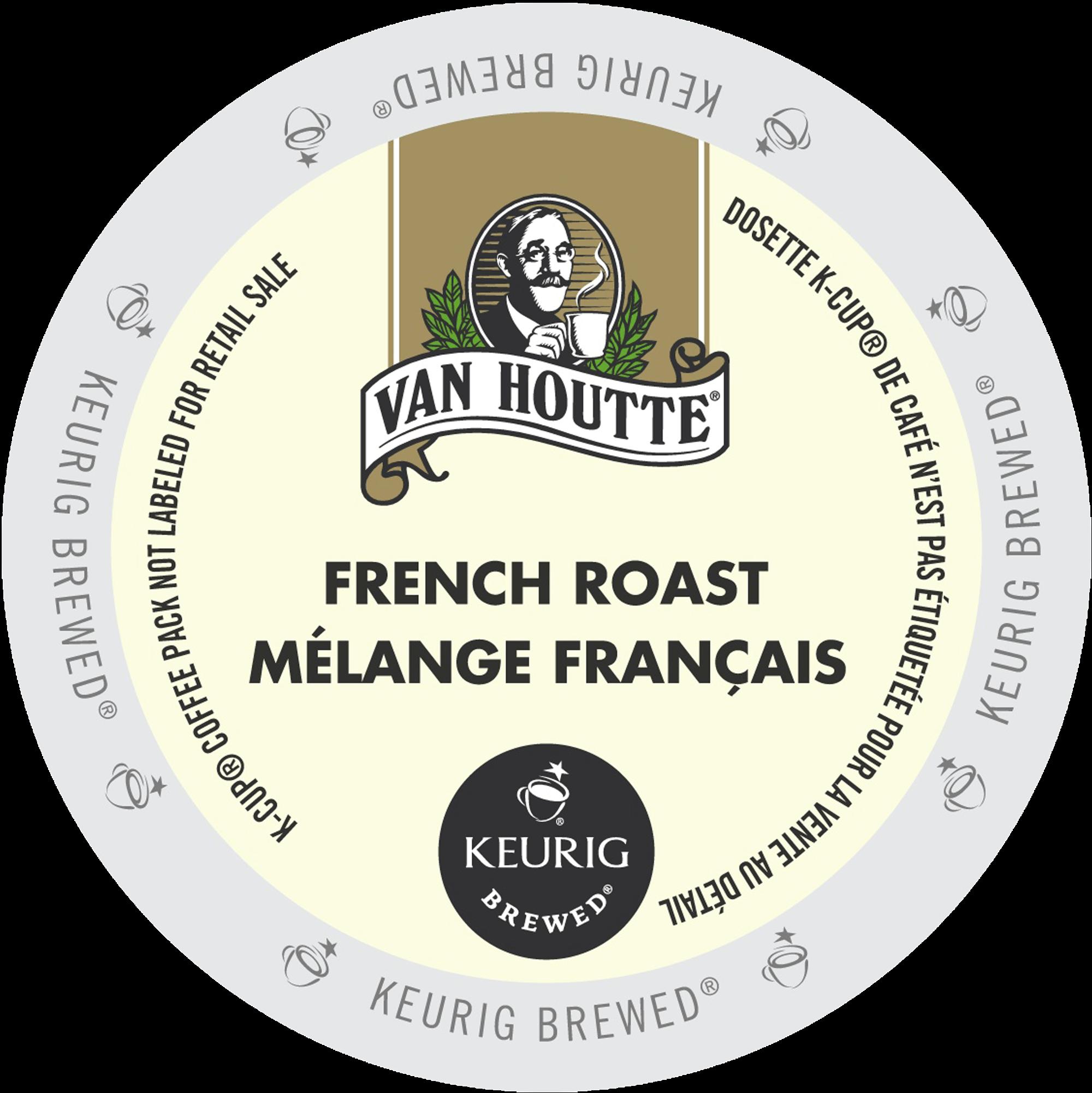 french-roast-coffee-van-houtte-k-cup_ca_general