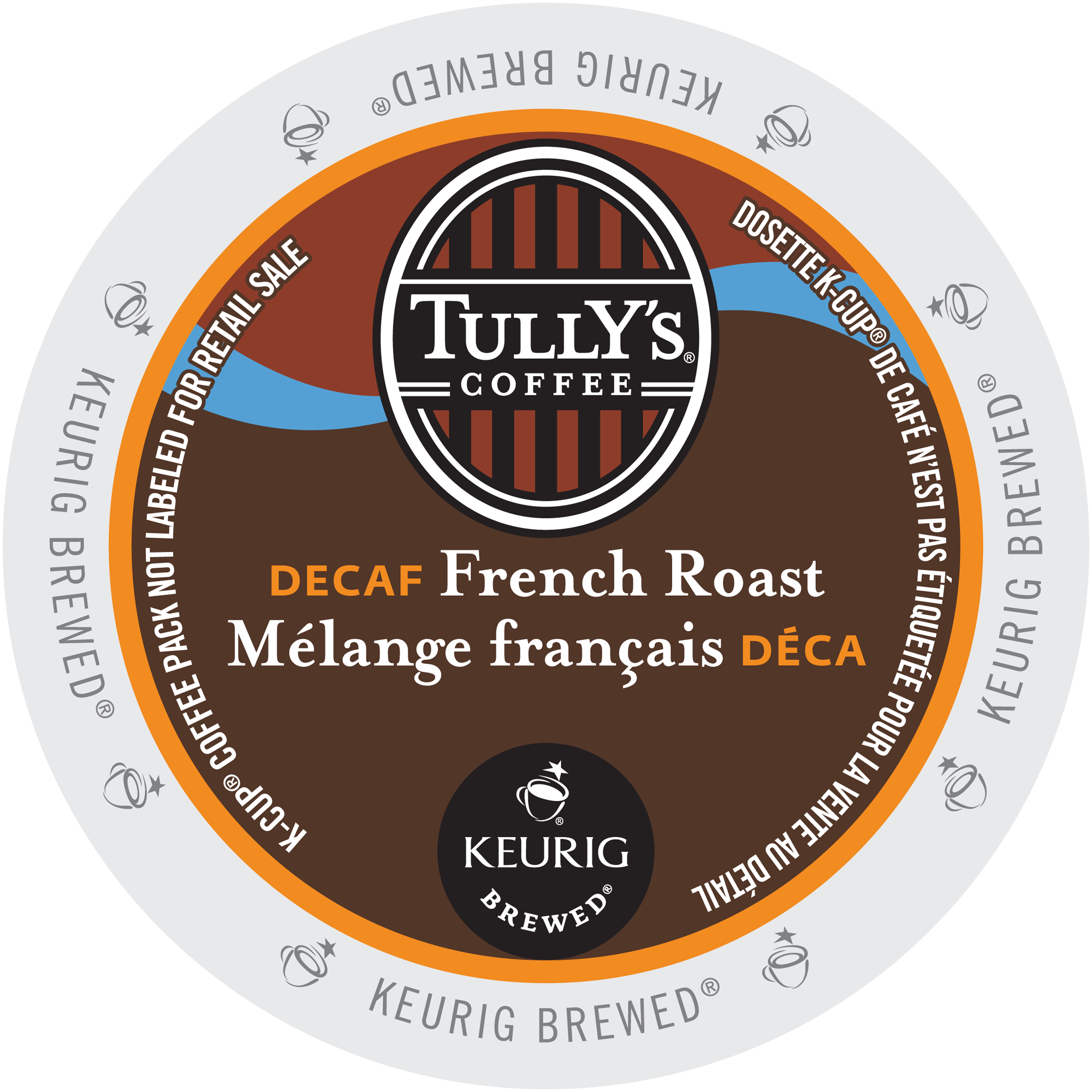 french-roast-decaf-coffee-tullys-k-cup_ca_general (1)