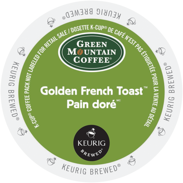 golden-french-toast-coffee-green-mountain-coffee-k-cup_ca_general
