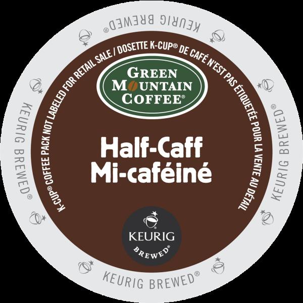 half-caff-coffee-green-mountain-coffee-k-cup_ca_general