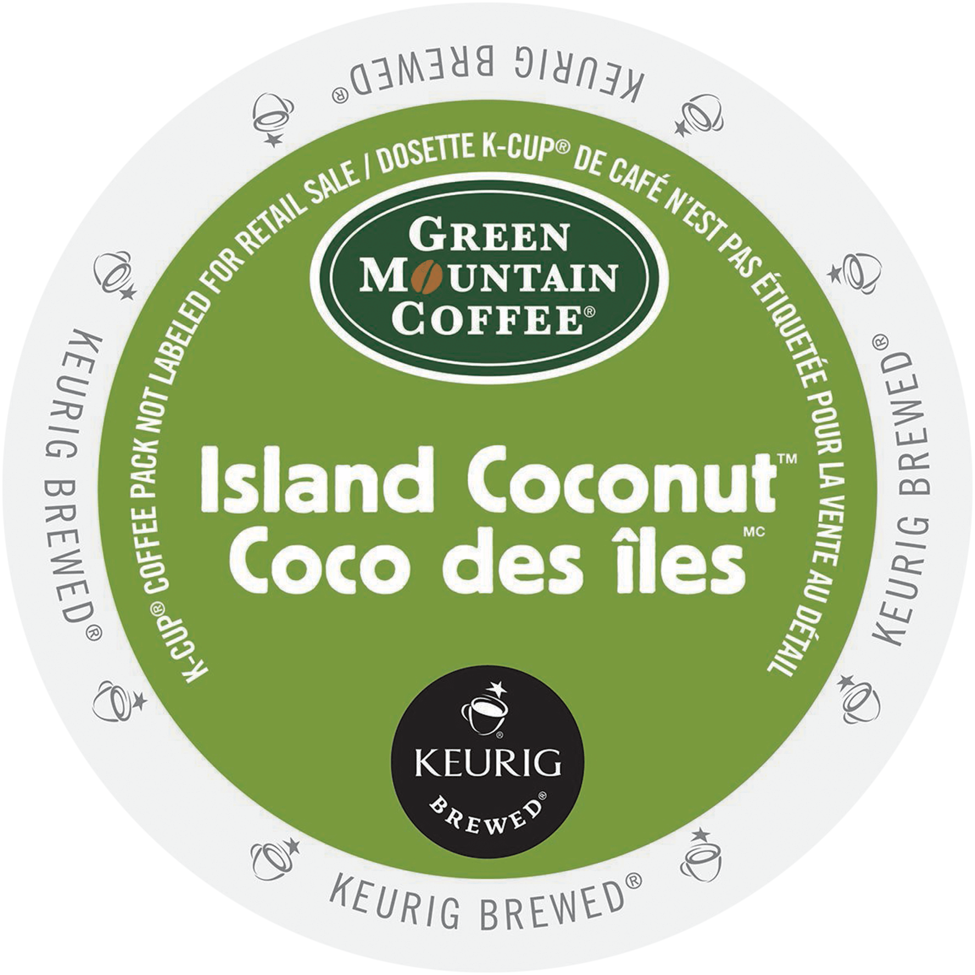 island-coconut-coffee-green-mountain-coffee-k-cup_ca_general