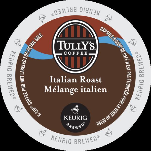 italian-roast-coffee-tullys-k-cup_ca_general (1)