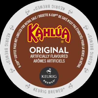 KAHLÚA – Kahlúa Original