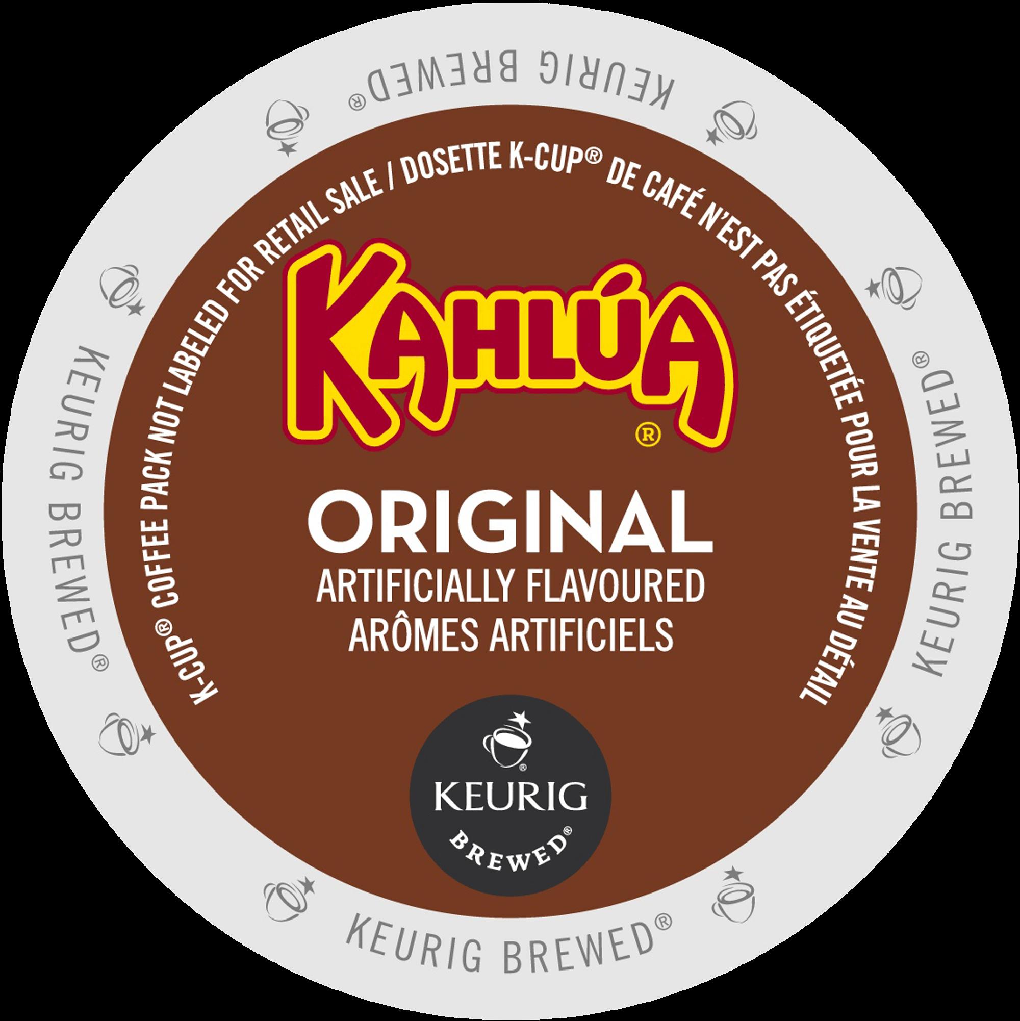 kahlua-original-coffee-kahlua-k-cup_ca_general