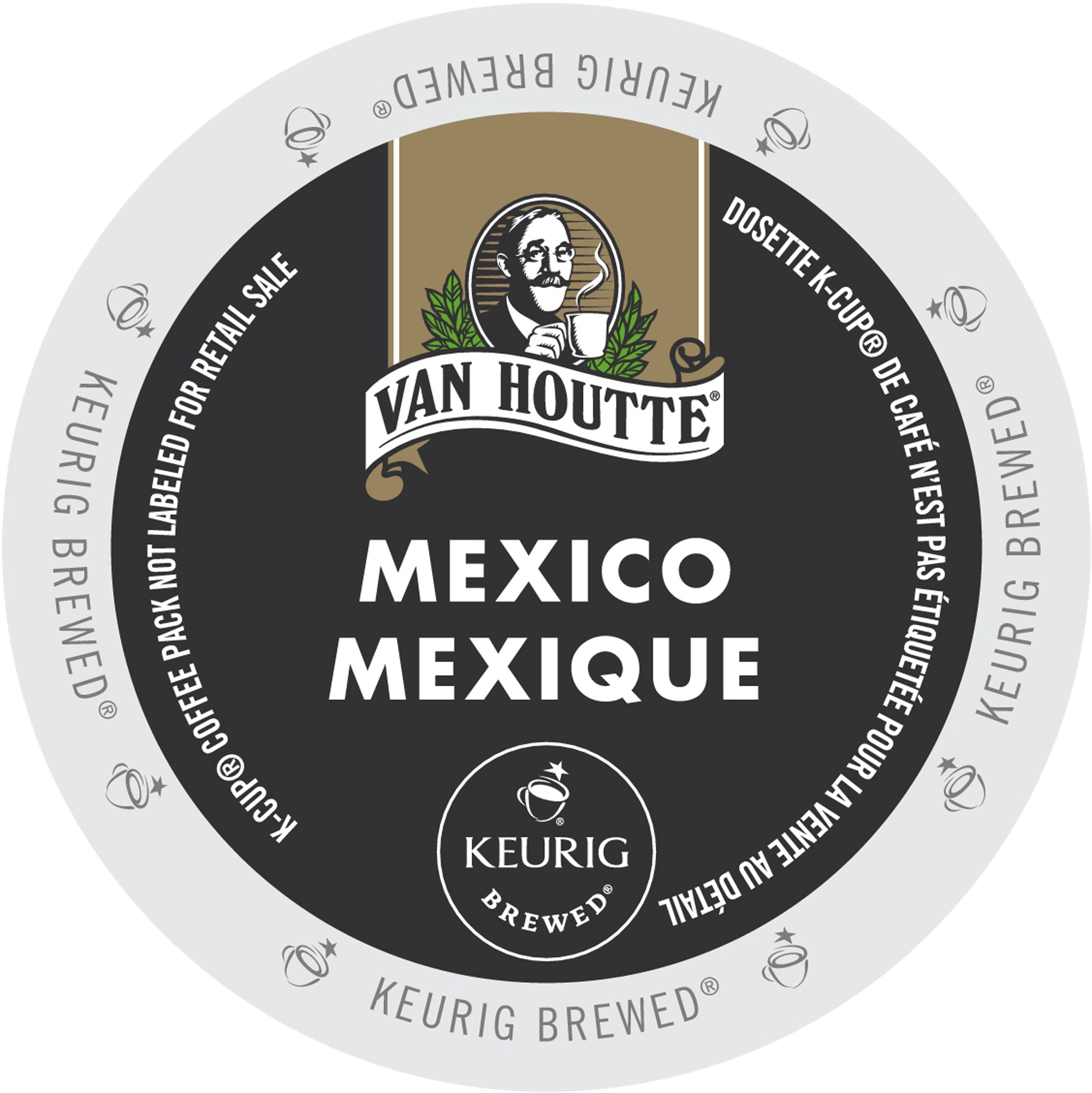 mexico-coffee-van-houtte-k-cup_ca_general