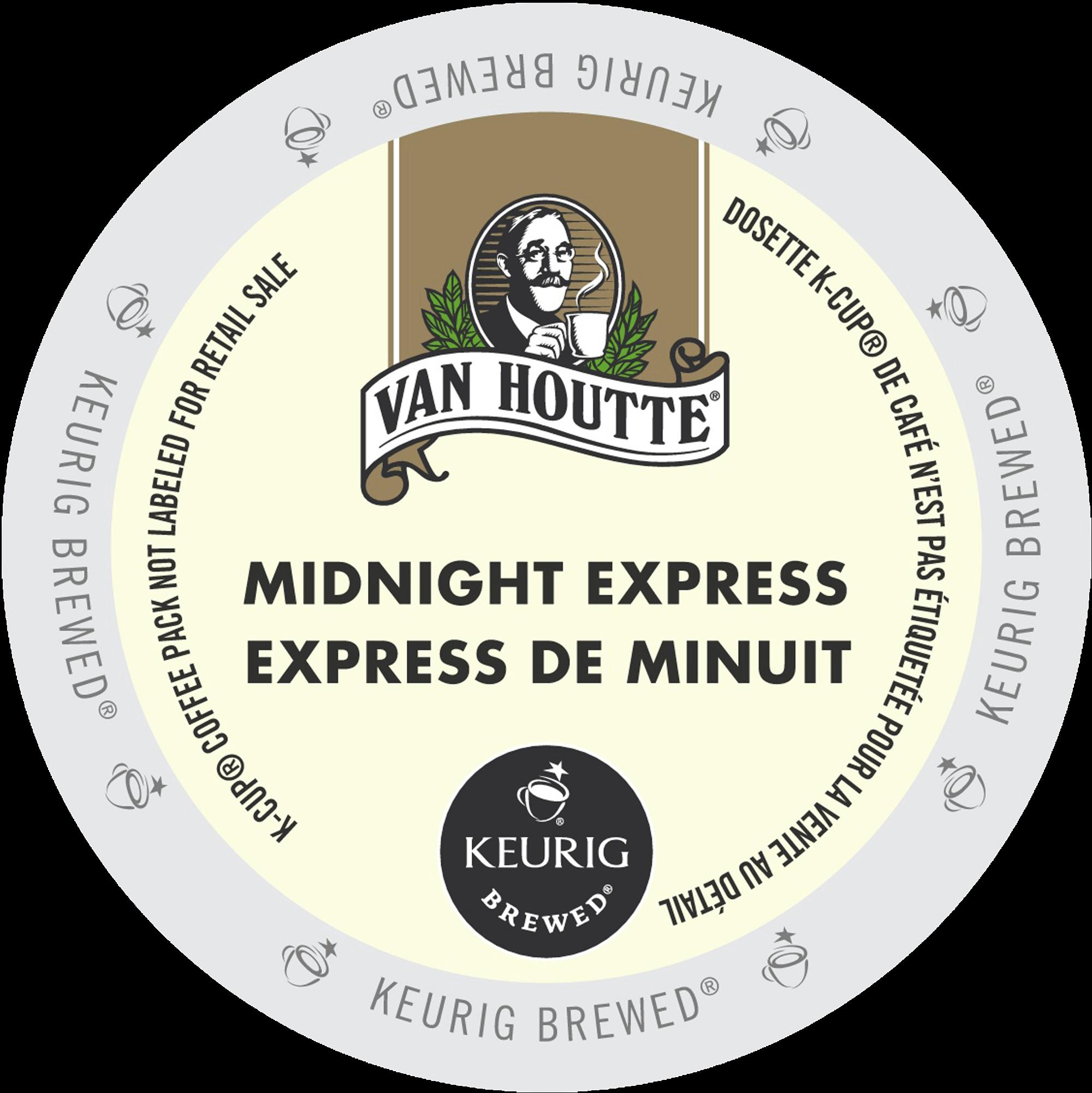 midnight-express-coffee-van-houtte-k-cup_ca_general