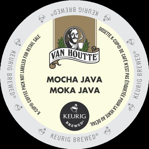 mocha-java-coffee-van-houtte-k-cup_ca_general