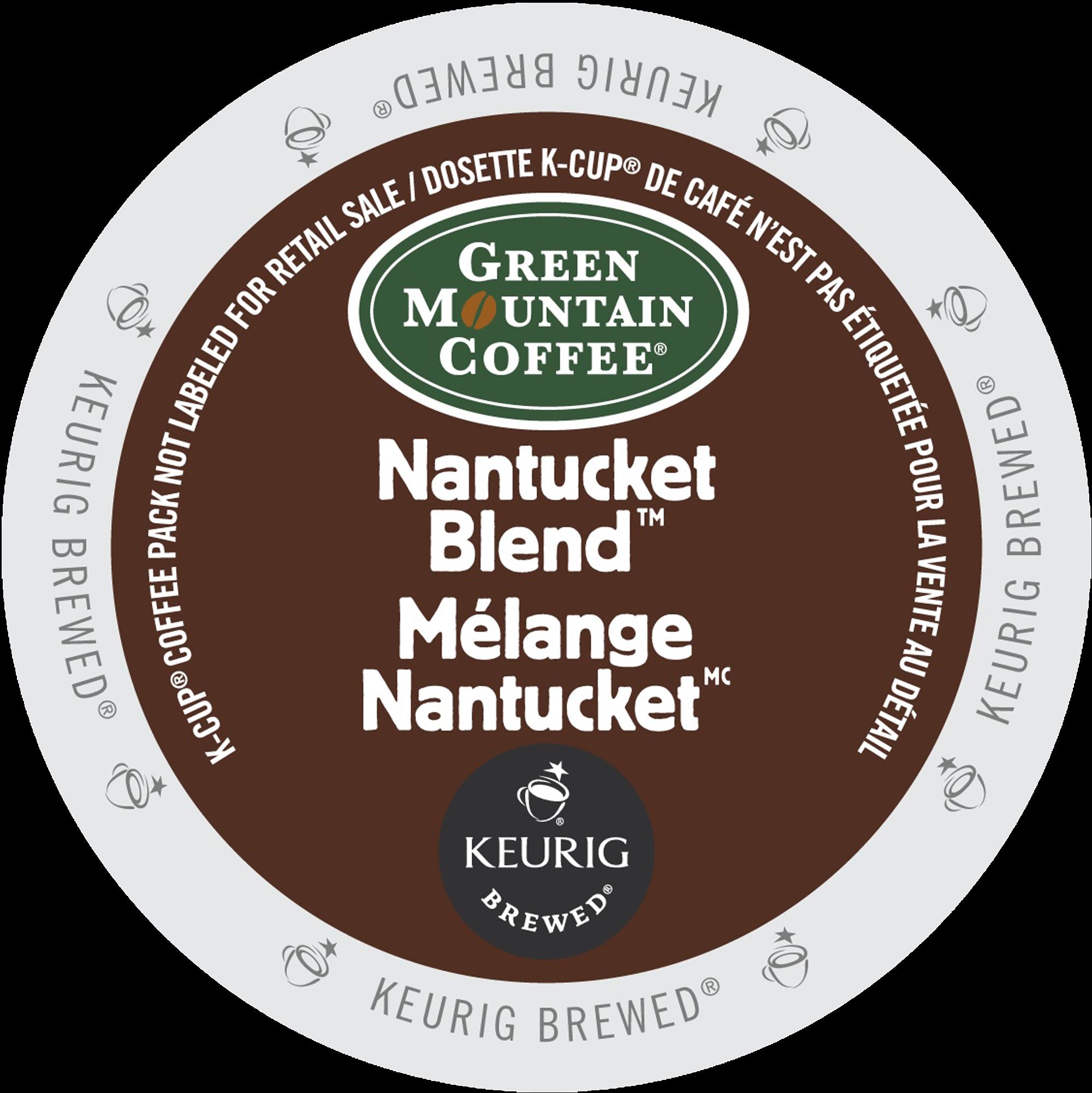 nantucket-blend-coffee-green-mountain-coffee-k-cup_ca_general