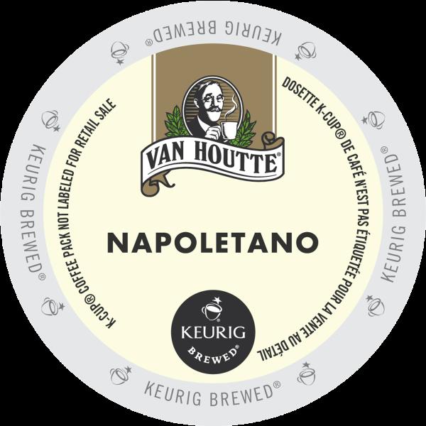 napoletano-coffee-van-houtte-k-cup_ca_general