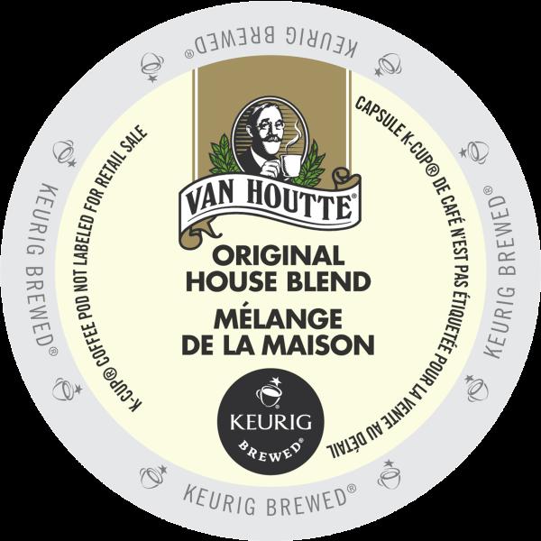 original-house-blend-coffee-van-houtte-k-cup_ca_general