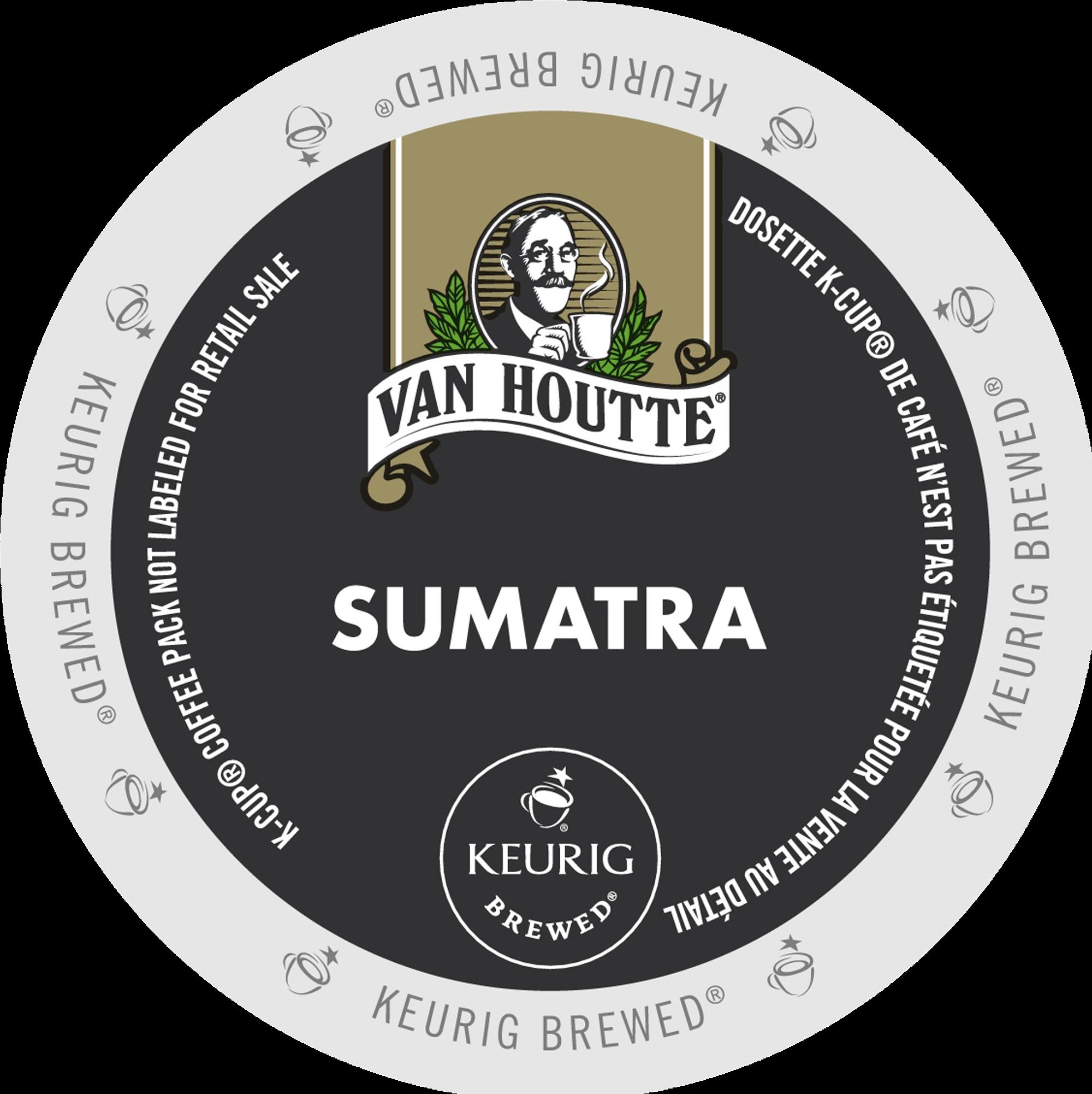 sumatra-fair-trade-coffee-van-houtte-k-cup_ca_general