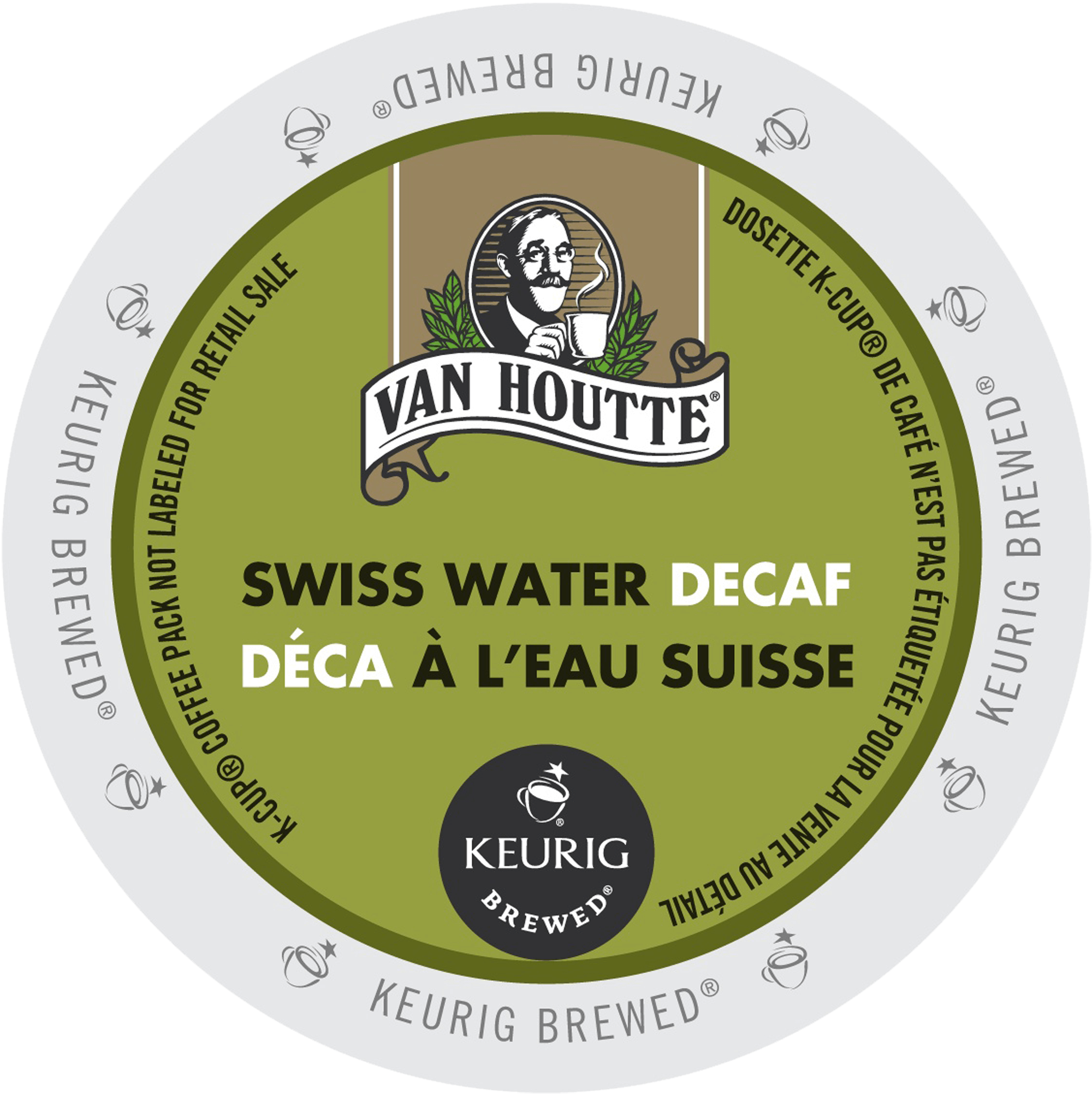 swiss-water-decaf-coffee-van-houtte-k-cup_ca_general