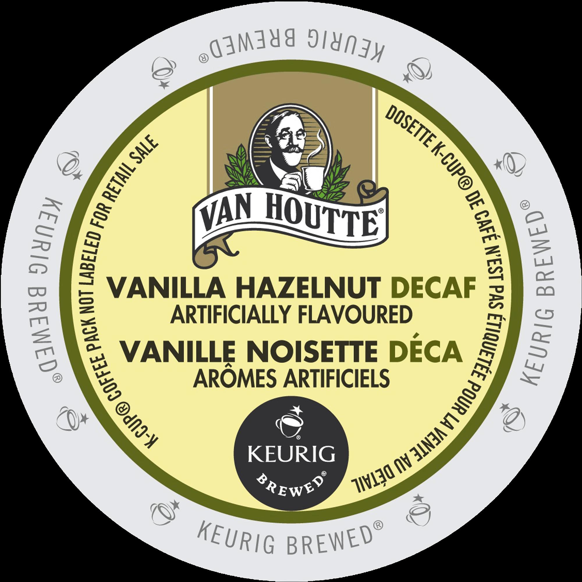 vanilla-hazelnut-decaf-coffee-van-houtte-k-cup_ca_general