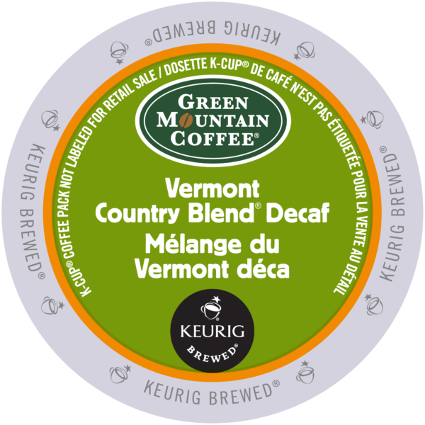 vermont-country-blend-decaf-green-mountain-coffee-k-cup_ca_general
