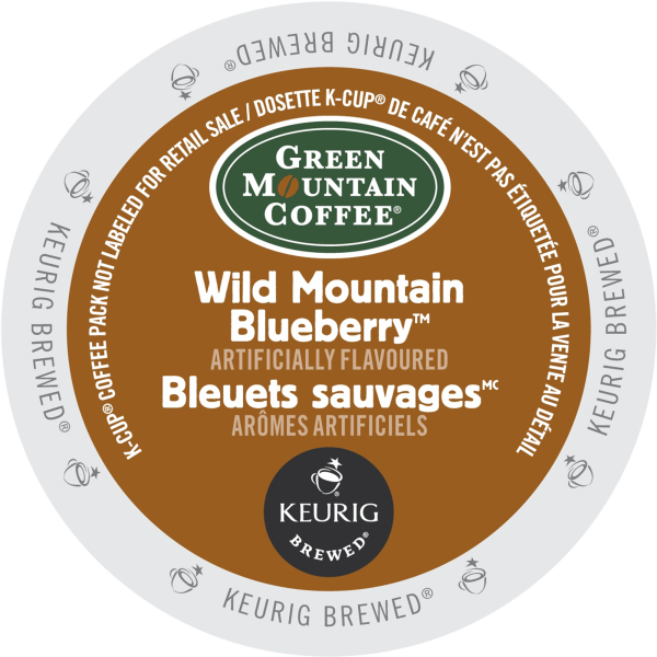 wild-mountain-blueberry-coffee-green-mountain-coffee-k-cup_ca_general