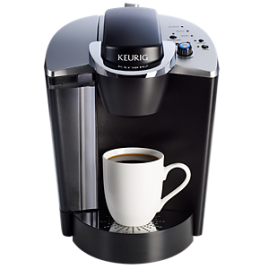 Système d'infusion commercial Keurig® K140