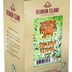 Reunion Island – Sumatra Ketambe