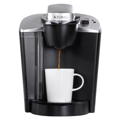 Système d'infusion Keurig® OfficePRO®